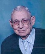 glass quentin obit 150 Obituary: Quentin Lee Glass