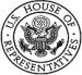 Rep. Gardner supports regulatory oversight