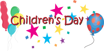 childrens day Colorado Childrens Day activities