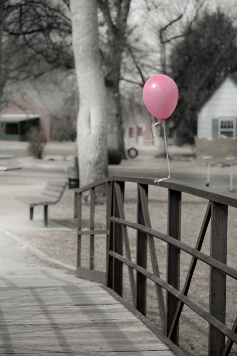 183374 1450858411242 1826724161 856650 7764119 n Balloon