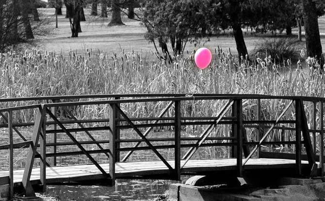 185866 1450858331240 1826724161 856649 820777 n Balloon
