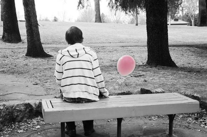 190294 1450858531245 1826724161 856651 5698862 n Balloon