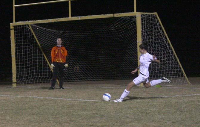 3 10 11.16 Cherokee Walker Berthoud Soccer Drops Season Opener
