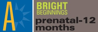 "A Give your child a ""Bright Beginning"" in Berthoud"