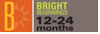 "B Give your child a ""Bright Beginning"" in Berthoud"