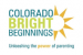 "Give your child a ""Bright Beginning"" in Berthoud"