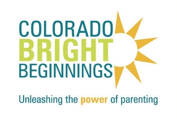 "BrightBeginning1 Give your child a ""Bright Beginning"" in Berthoud"