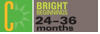 "C Give your child a ""Bright Beginning"" in Berthoud"