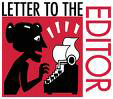 Letter to the editor 11 Dont drink and drive