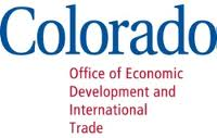colorado office of Economic Development Take the online economic survey