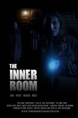 inner room1 2011 Vail Film Festival