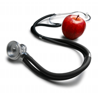 scopeandapple 9Health Fairs in surrounding communities serve Berthoud this year