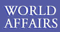wa logo1 World Affairs Daily, March 10