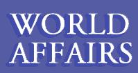 wa logo3 Libya, Afghan War, Ukraine