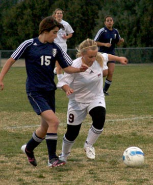 4 12 11.7 Berthoud Soccer scores victory in final seconds 