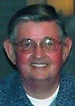 CORBETT Obituary: Robert Raymond Corbett