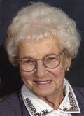 Henrietta Hale pic Obituary: Henrietta Skinner Hale