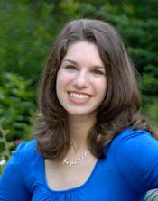 SawinskaLauren Lauren Sawinska Wins BBB/Rotary Ethics Scholarship