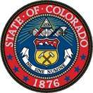 State Of Co Governor declares disaster emergency for Crystal Fire