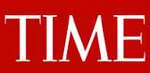 Time Magazine logo2 Time Magazine: A US opportunity in Libya