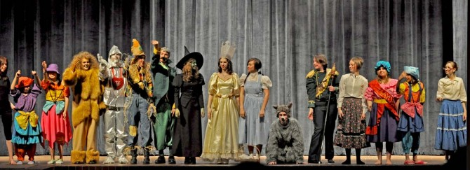 encore 670x243 The Wizard Opens at BHS