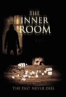 inner room poster The Inner Room