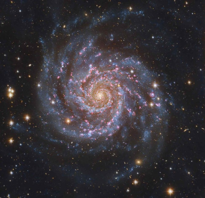 m74 baixauli 1800 670x647 Astronomy Picture of the Day