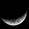 phases r 041 Sky Tonight—April 9, Moon can guide you to objects in Taurus and Gemini