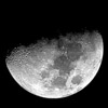 phases r 082 Sky Tonight—May 11, Moon brushes the belly of Leo