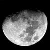 phases r 09 Sky Tonight—May 13, Moon near golden Saturn