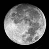 phases r 12 full moon Sky Tonight—April 17, April full moon near Spica and Saturn