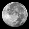 phases r 142 Sky Tonight—April 20, Vega marks radiant point of April's Lyrid meteor shower