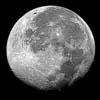phases r 15 Sky Tonight—April 21, Lyrid meteors fly in moonlight, Venus shines