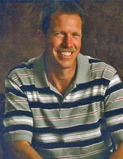 stewart  randolph obit 175 Obituary: Randolph Scott 'Randy' Stewart