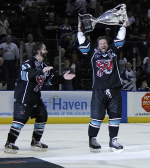 052711 AJN 7768 Colorado Eagles denied trophy