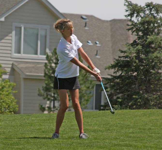 5 9 11.4a Berthoud Golf Team Fails to Qualify for State