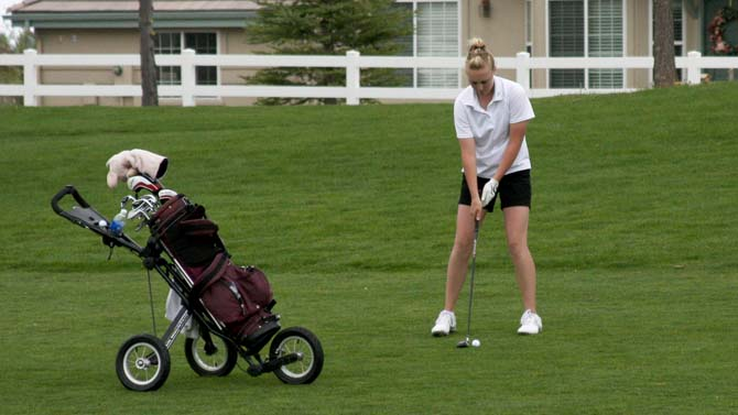 5 9 11.6a Berthoud Golf Team Fails to Qualify for State