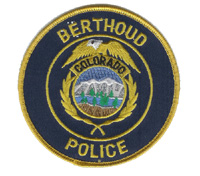 Berthoud police Berthoud Police Beat, May 2011