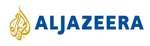 aljazeera logo small Congress to Palestinians: Drop dead