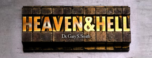 heavenandhell 580x221 Heaven and Hell