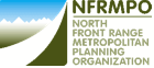 nfrmpo 2035 Regional Transportation Plan Update