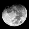 phases r 10 Sky Tonight—May 15, Earth shadow, Belt of Venus in east after sunset