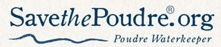 savethepoudre newlogo1 Save the Poudre questions plan submitted to Governor