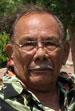 0623Huerta Obituary: Julian Lujan Huerta