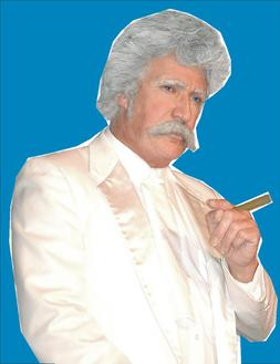 253 Twain 2 Mark Twain in Berthoud for Free