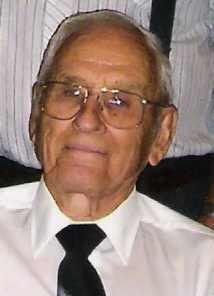 Speicher pic for obit Obituary: Gordon Leroy Speicher