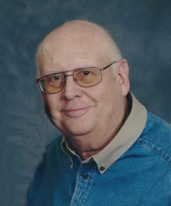 olson gary obit Obituary: Gary G. Olson