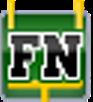FN logo3 EXF Spells Safe And Smart For Broncos