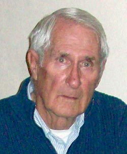 HEISER WILL Obit Obituary: Wilbur Austin Heiser