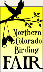 NCOBirdFair061 Northern Colorado Birding Fair